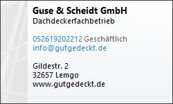 guse-scheidt-gmbh