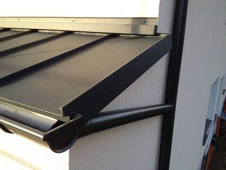 altbau-vordach-2-640x480