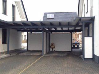 carport-1-640x480
