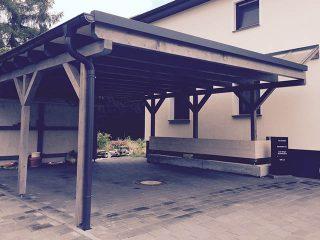 carport-2-640x480